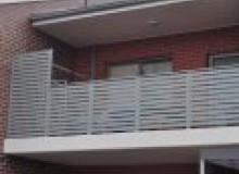 Kwikfynd Decorative Balustrades longflatnsw