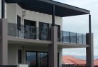 Long Flat NSWGlass balustrades 13