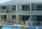 Long Flat NSWGlass balustrades 16