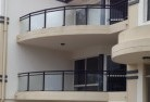 Long Flat NSWGlass balustrades 17