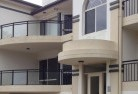Long Flat NSWGlass balustrades 23