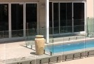 Long Flat NSWGlass balustrades 28