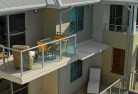 Long Flat NSWGlass balustrades 3