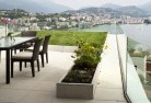 Long Flat NSWGlass balustrades 41
