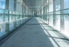 Long Flat NSWGlass balustrades 50