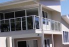 Long Flat NSWGlass balustrades 6
