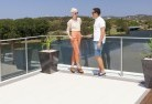 Long Flat NSWGlass balustrades 71