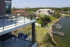 Long Flat NSWGlass balustrades 72