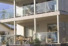 Long Flat NSWGlass balustrades 9