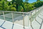 Long Flat NSWGlass railings 47