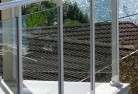 Long Flat NSWGlass railings 4