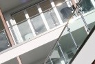 Long Flat NSWGlass railings 70