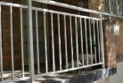 Long Flat NSWPatio railings 13