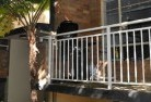 Long Flat NSWPatio railings 14