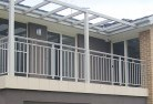Long Flat NSWPatio railings 24