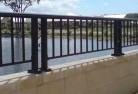 Long Flat NSWPatio railings 27
