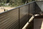Long Flat NSWPatio railings 33