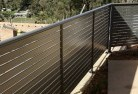 Long Flat NSWPatio railings 34