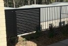 Long Flat NSWPatio railings 35