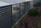 Long Flat NSWPatio railings 37