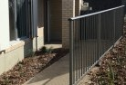 Long Flat NSWPatio railings 38