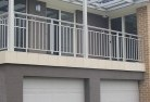 Long Flat NSWPatio railings 39