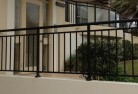 Long Flat NSWPatio railings 5