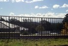 Long Flat NSWRailings 265