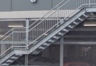 Long Flat NSWStair balustrades 2