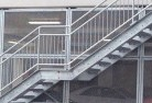 Long Flat NSWStair balustrades 3