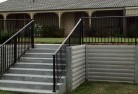 Long Flat NSWStair balustrades 5