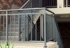 Long Flat NSWStair balustrades 6
