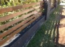 Kwikfynd Timber Balustrades longflatnsw